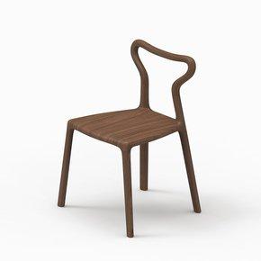 Wasabi-Chair-Ii_Thelos_Treniq_0