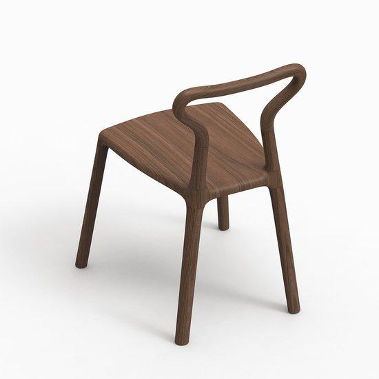 Wasabi chair ii thelos treniq 1 1521458825093