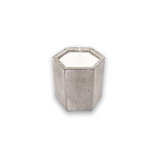 Hex box (m) candle karan desai design treniq 1 1521472095178