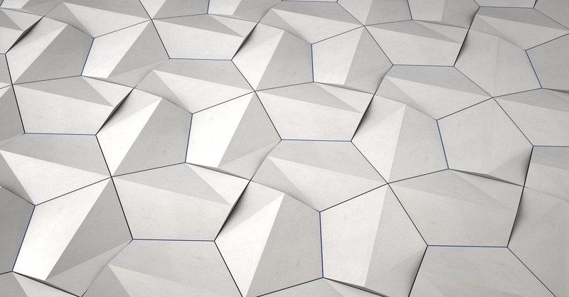 Tiziano petrus concrete treniq 1 1521526158653