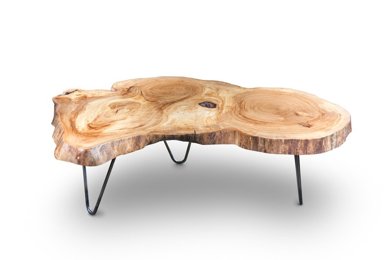 Elm coffee table sia rino grupa treniq 1 1521530160581