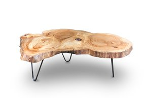 Elm-Coffee-Table_Sia-Rino-Grupa_Treniq_0