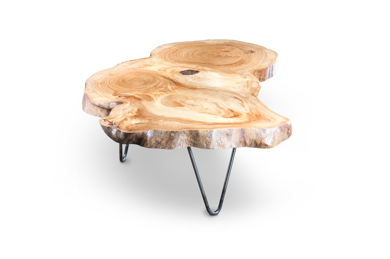 Elm coffee table sia rino grupa treniq 1 1521530177142
