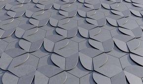 Clover-_Petrus-Concrete_Treniq_0