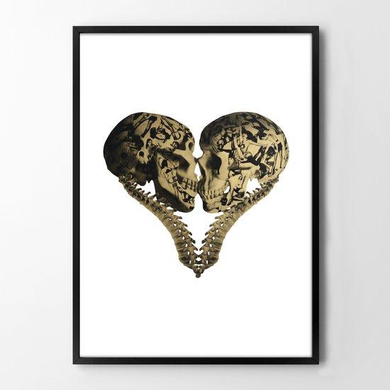 Lust vs love brave boutique treniq 1 1521552448737