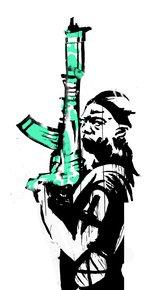 Guns-Don't-Kill-People_Brave-Boutique_Treniq_0