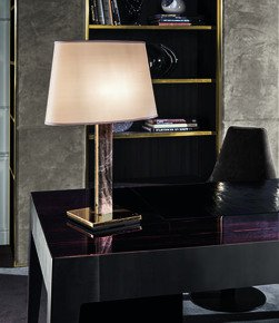 akilele-table-lamp-longhi-treniq