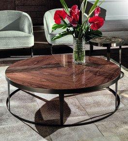 amadeus-coffee-table-longhi-treniq-0