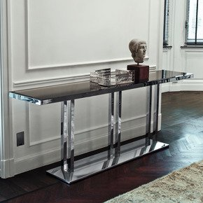 artu-console-table-longhi-treniq-0