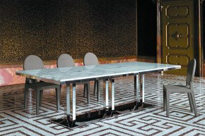 artu-dining-table-longhi-treniq-0