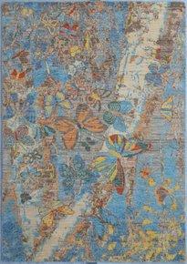 Rainbow-Butterfly-Rug_Talam-&-Khaadi_Treniq_0