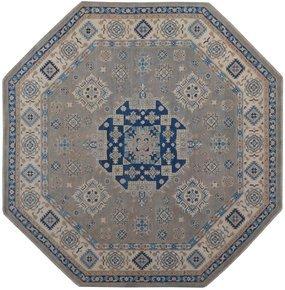 Geometric-Octagon-Hand-Knotted-Rug_Talam-&-Khaadi_Treniq_0