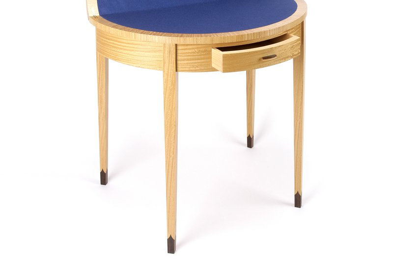 Card table philip dobbins treniq 5