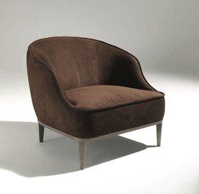 beth-armchair-longhi-treniq-0