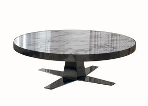 bourbon-coffee-table-longhi-treniq-0