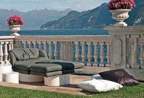 dolcevita-lounge-chair-longhi-treniq-0