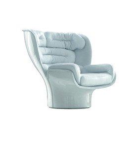 elda-armchair-longhi-treniq-0