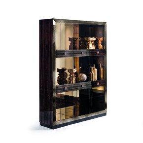 emily-cabinet-longhi-treniq-0