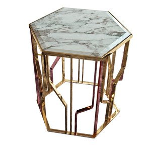 ginza-side-table-longhi-treniq-0