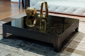 gorky-coffee-table-longi-treniq-0