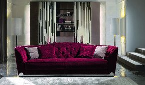 grace-sofa-i-longhi-treniq-0