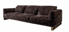 hall-sofa-longhi-treniq-0