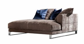 hall-sofa-bed-longhi-treniq-0