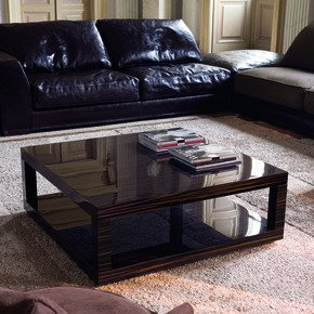 hamilton-coffee-table-longhi-treniq-1001