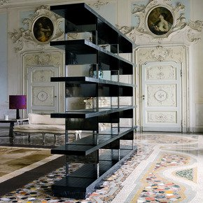 harvard-bookcase-longhi-treniq-0