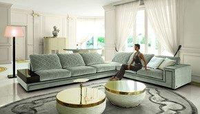 helmut-sofa-ii-longhi-treniq-0