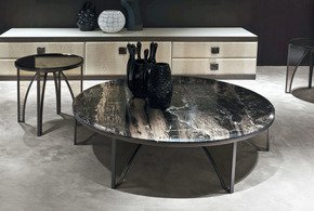 karl-coffee-table-longhi-treniq-0