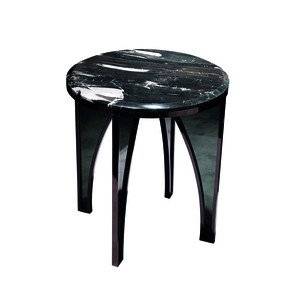 karl-side-table-longh-treniq-0