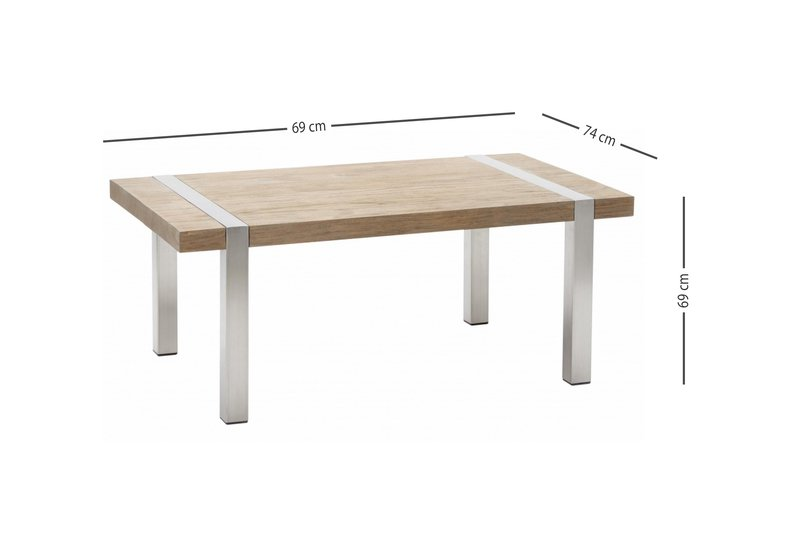 Origin coffee table seven oceans designs treniq 6