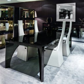 karl-dining-table-longhi-treniq-0