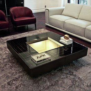 lord-coffee-table-longhi-treniq-0