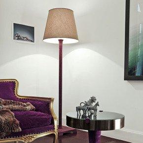 lucilla-floor-lamp-longhi-treniq-0