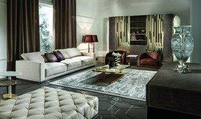 marcel-sofa-longhi-treniq-0