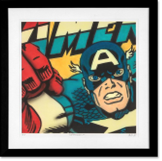 Captain america brave boutique treniq 1 1521638205111
