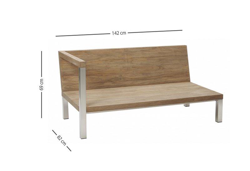 Origin right sofa seven oceans designs treniq 6