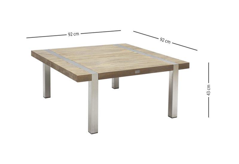 Origin square table seven oceans designs treniq 5