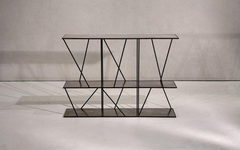 Staiths console table novocastrian treniq 1 1521652704991