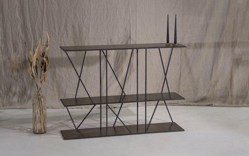 Staiths console table novocastrian treniq 1 1521652707424
