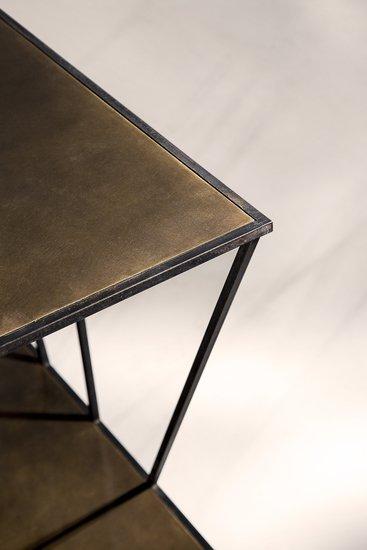 Staiths console table novocastrian treniq 1 1521652702542