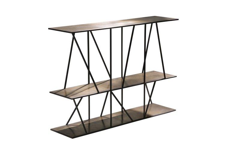 Staiths console table novocastrian treniq 1 1521652721491