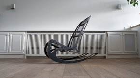 Qvist-Rocking-Chair-And-Footstool_Peter-Qvist_Treniq_0