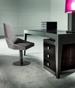 miu-swivel-dining-chair-longhi-treniq-0