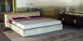 must-bed-longhi-treniq-0