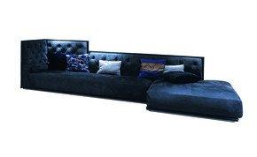 napoleon-sofa-bed-longhi-treniq-0