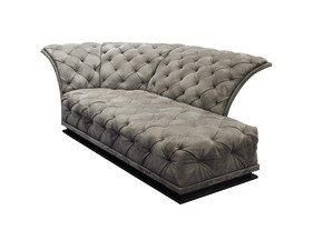 noa-sofa-bed-longhi-treniq-0