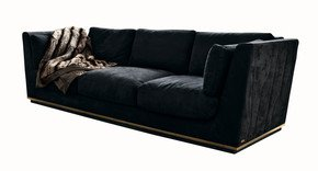 nobu-sofa-longi-treniq-0
